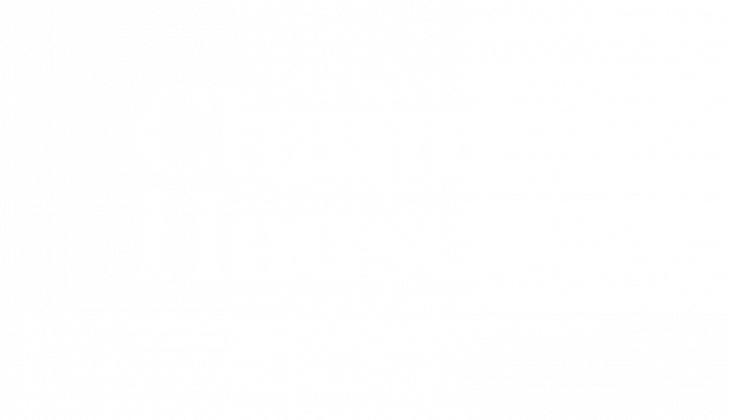 Channel House Logo, Modern apartments at Jack London Square