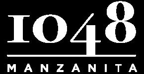 1048 Manzanita