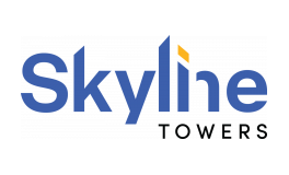 Skyline Towers Logo