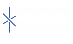 Arioso Apartments in Cupertino, CA Logo