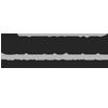 Leasing Greystar Logo