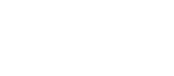 The Osceola