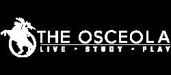 The Osceola