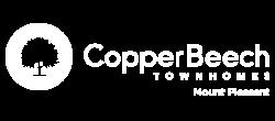 Copper Beech Mt. Pleasant