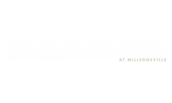 Revelry Flats | Milledgeville