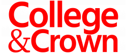 College and Crown