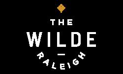 The Wilde