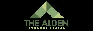 The Alden