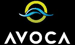 Avoca_Logo