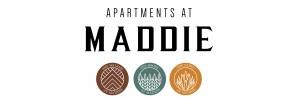 ApartmentsatMaddie