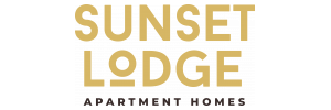 SunsetLodge