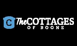 CottagesBoone