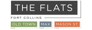 FlatsFortCollins