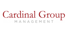 CardinalGroupManagement Logo
