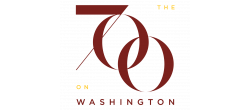 700onWashingtonLogo