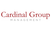 CardinalGroupManagement