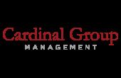 CardinalGroupManagement