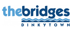 The Bridges logo