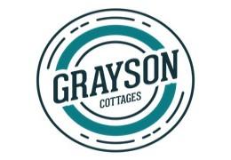 Grayson Cottages