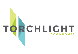 Torchlight Townhomes