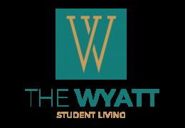 The Wyatt