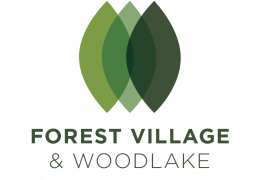 Forest Village and Woodlake