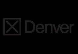 X Denver