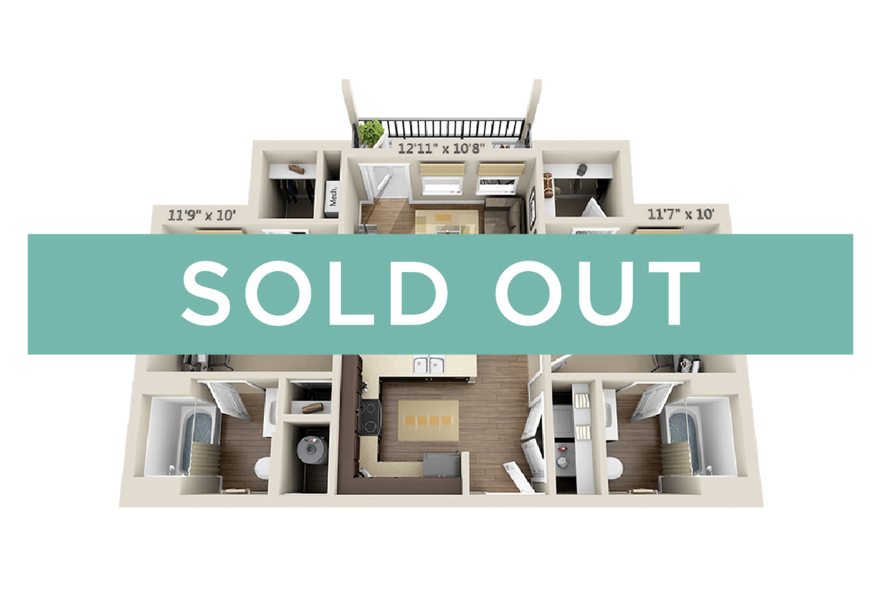 2x2 A - sold out