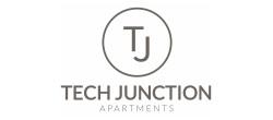 Tech Junction logo
