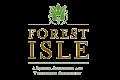 forest isle logo