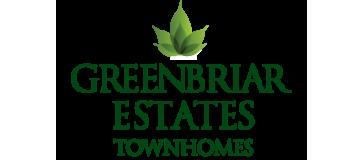 Greenbriar Estates