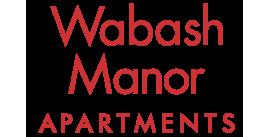 Wabash Manor Apartments