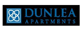 Dunlea Apartments