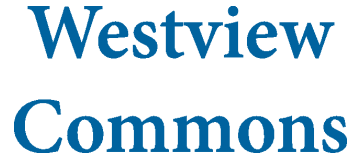 Westview Commons
