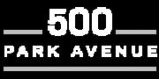 500 Park