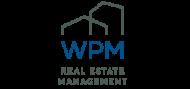 WPM Corporate Logo
