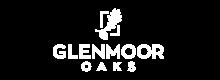 Glenmoor Oaks Logo