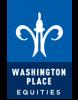 Washington Place Equities Logo