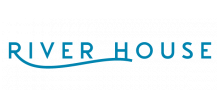 River House Apartments Logo