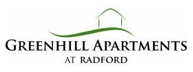 Greenhill At Radford