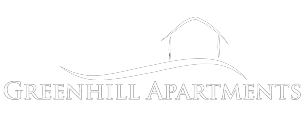 Greenhill Apartments