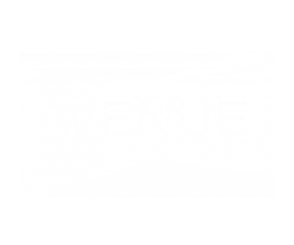 Color Logo Avenue on College Apartments near Indiana University