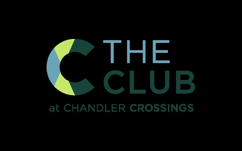 Logo | The Club at Chandler Crossings | Off-Campus Housing Near MSU