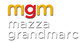 Mazza GrandMarc