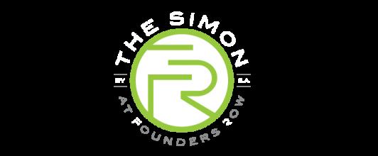 The Simon at Founder's Row
