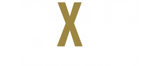 Axis Student Living