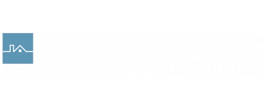 Campus Apartments, LLC.