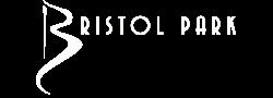 Bristol Park Logo