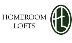 Homeroom Lofts