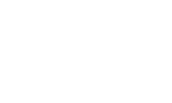 Van Allen Apartments